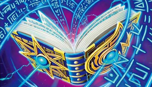 yk800の週刊! メタゲーム・ウォッチング Vol.27【20.10.21】