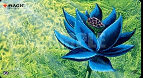 【新カード】《Black Lotus》 の考察