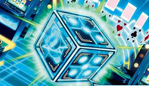 yk800の週刊! メタゲーム・ウォッチング Vol.29【20.11.11】